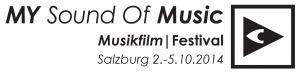 mysoundofmusic2014